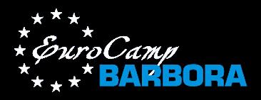eurocamp Barbora